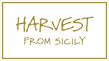 SEASONAL MENU 9月「HARVEST FROM SICILIY 」