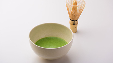 京都店 一保堂茶舗に教わる、味わう。お茶を楽しむランチ会