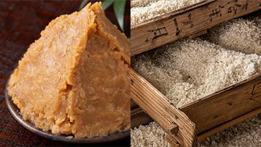 [新型コロナウイルス感染拡大の影響によるイベント延期]京都店 一保堂茶舗に教わる、味わう。お茶とお料理のペアリング