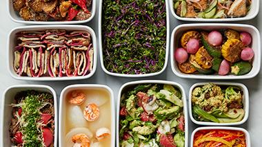 万能調味料でつくる、手軽に美味しい夏の一皿レシピ