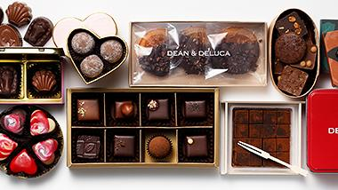 GIFT FOR CHOCOLATE LOVERS