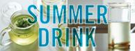 SUMMER DRINKI