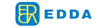 EDDAロゴ