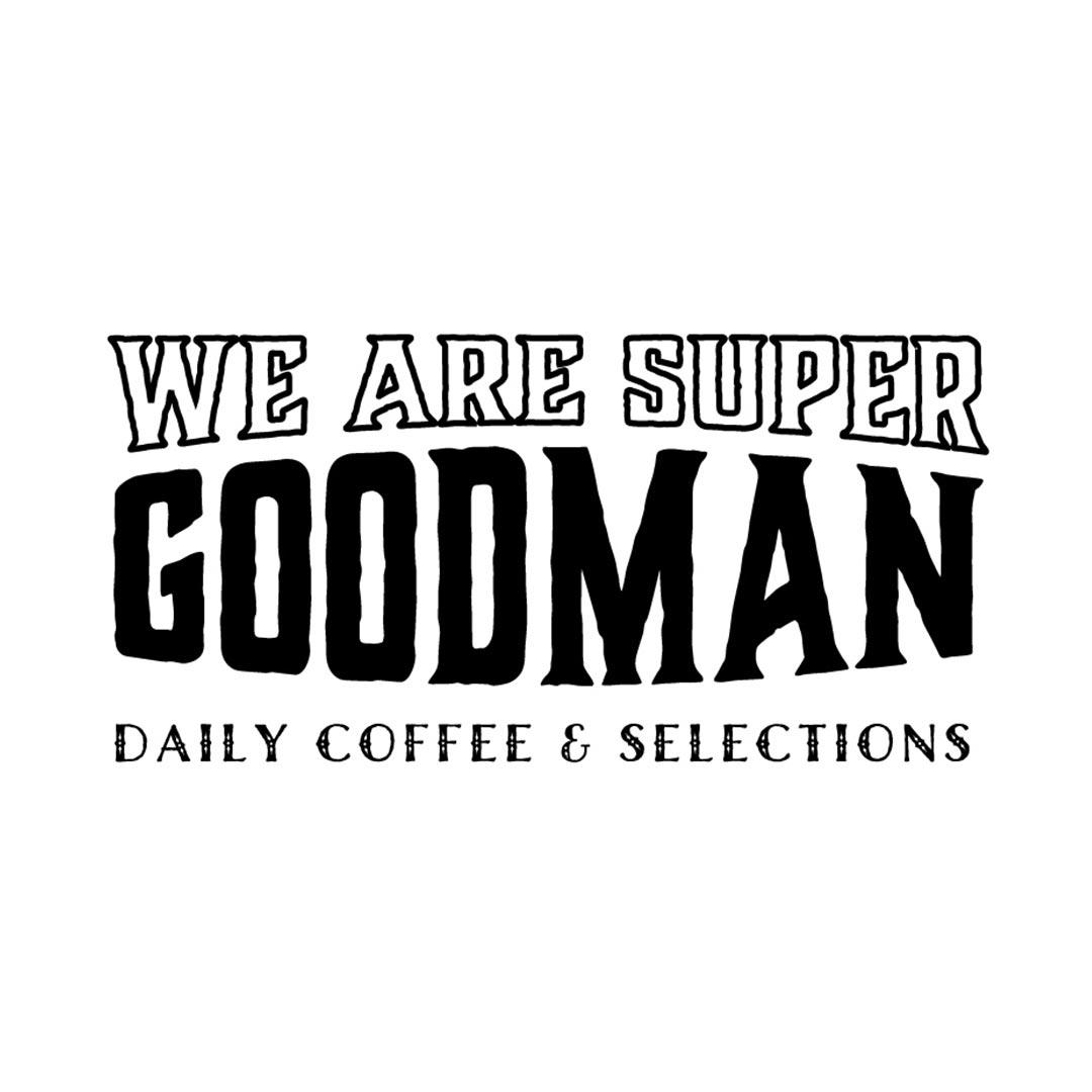Goodman Roaster 阿里山コーヒーの販売