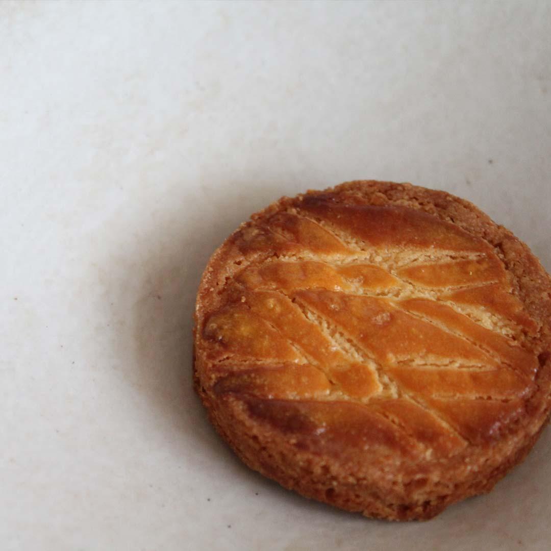 フランス菓子 ひなた堂 フランス菓子の販売