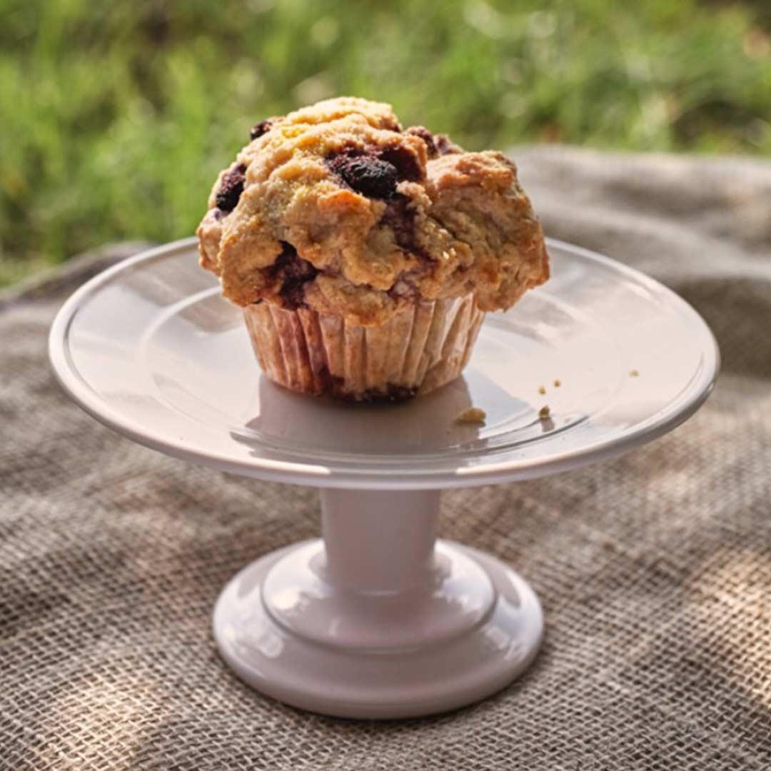 Go! Muffins go! ヴィーガンマフィンと焼き菓子の販売