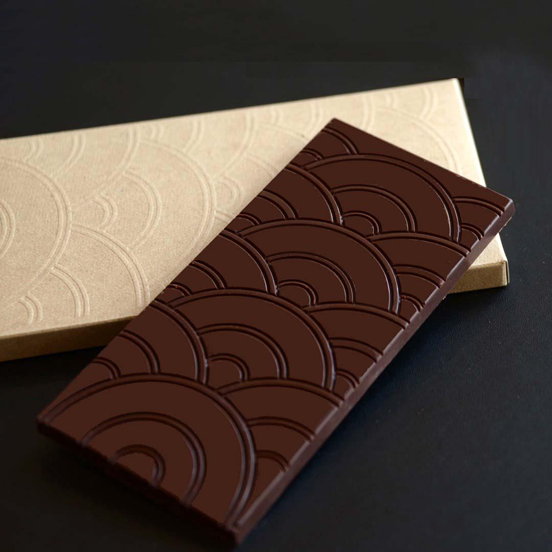ICHIJI チョコレートの販売