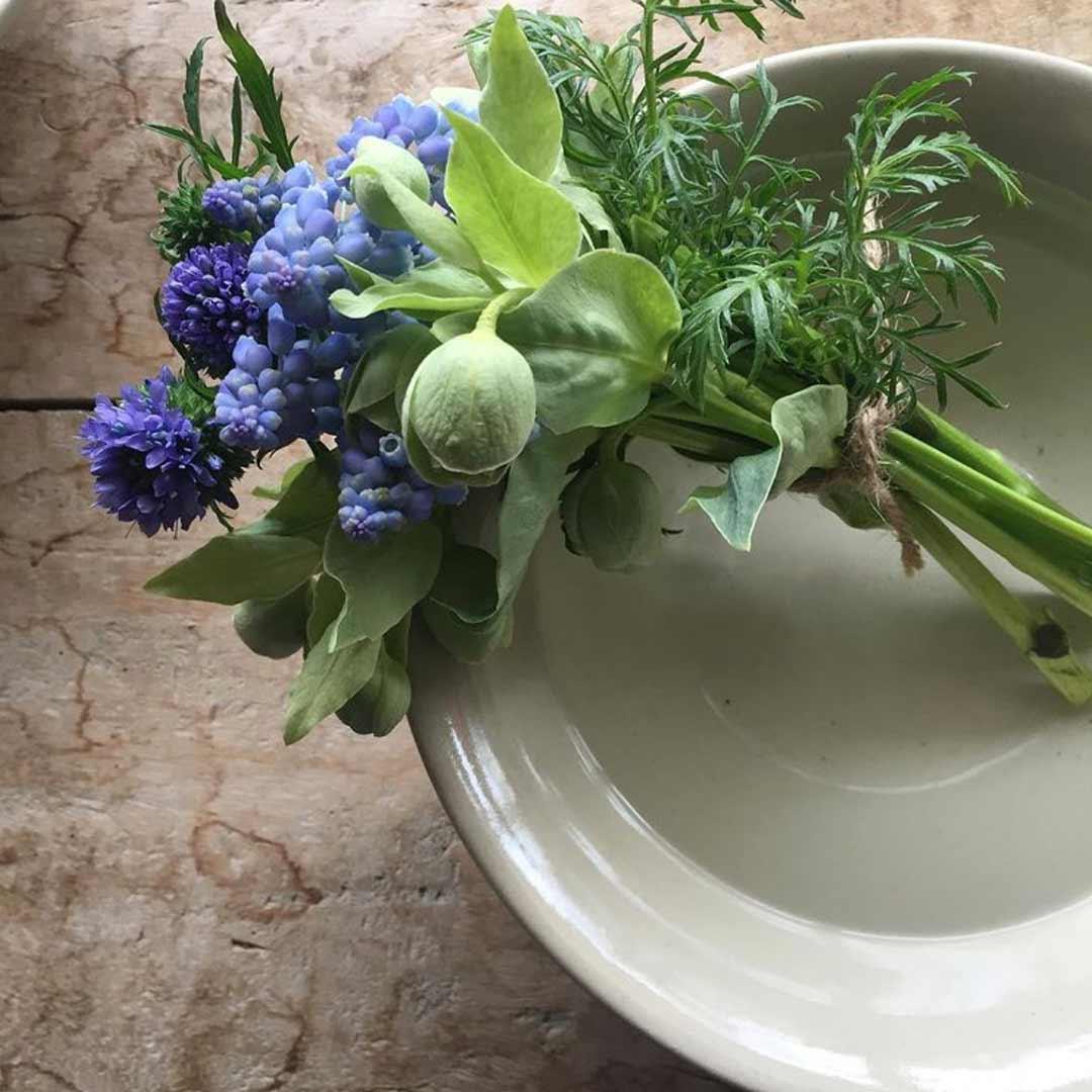 FLOWERgriotte お花の販売