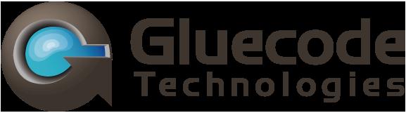 グルーコードテクノロジーズ採用サイト