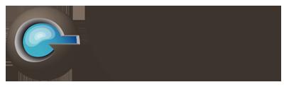 グルーコードシステムズ株式会社 採用サイト