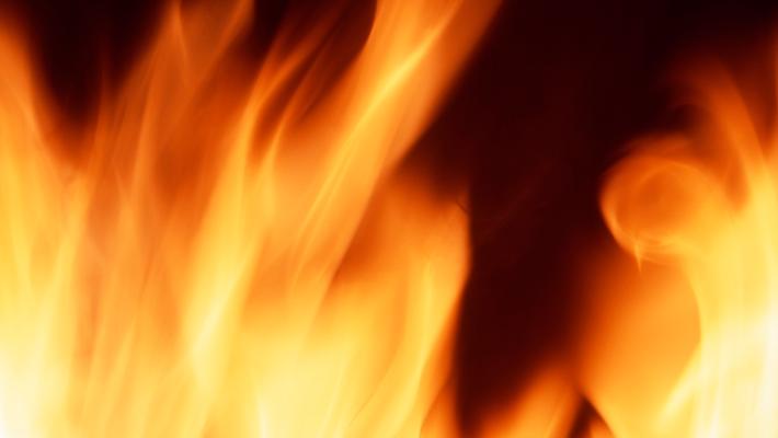 ホットに、クールにファイヤーを表現☆炎を取り入れたロゴ20選 | ロゴ ...
