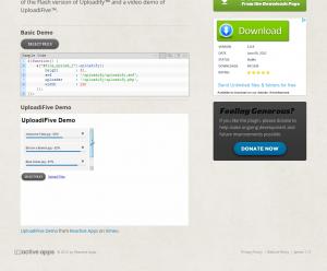 demos-uploadify