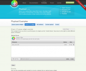 plupload-a-tool-for-uploading-files-using-flash-silverlight-google-gears-html5-or-browserplus