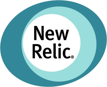 【NewRelic】たった5分で導入完了!高機能のサービスモニタリングツール
