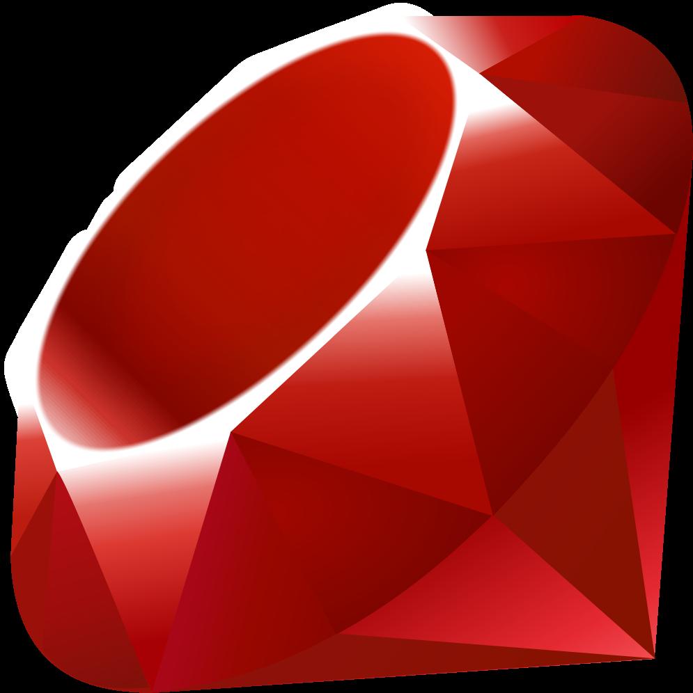 Ruby Mechanize によるサービス監視のすすめ
