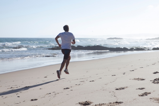ハーフマラソンをアジャイル開発っぽく走ってみて目標達成した話