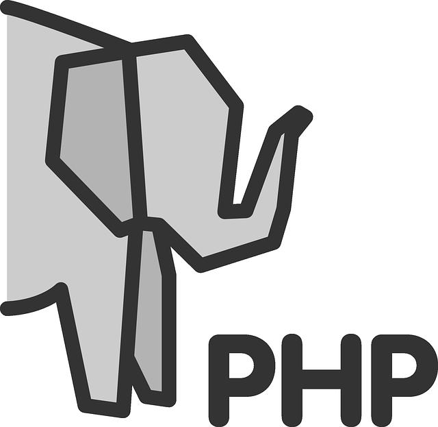 Vagrant上で PHP7 & CakePHP3の開発環境構築
