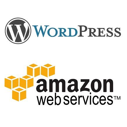 AWSでWordPressのスケールアウト