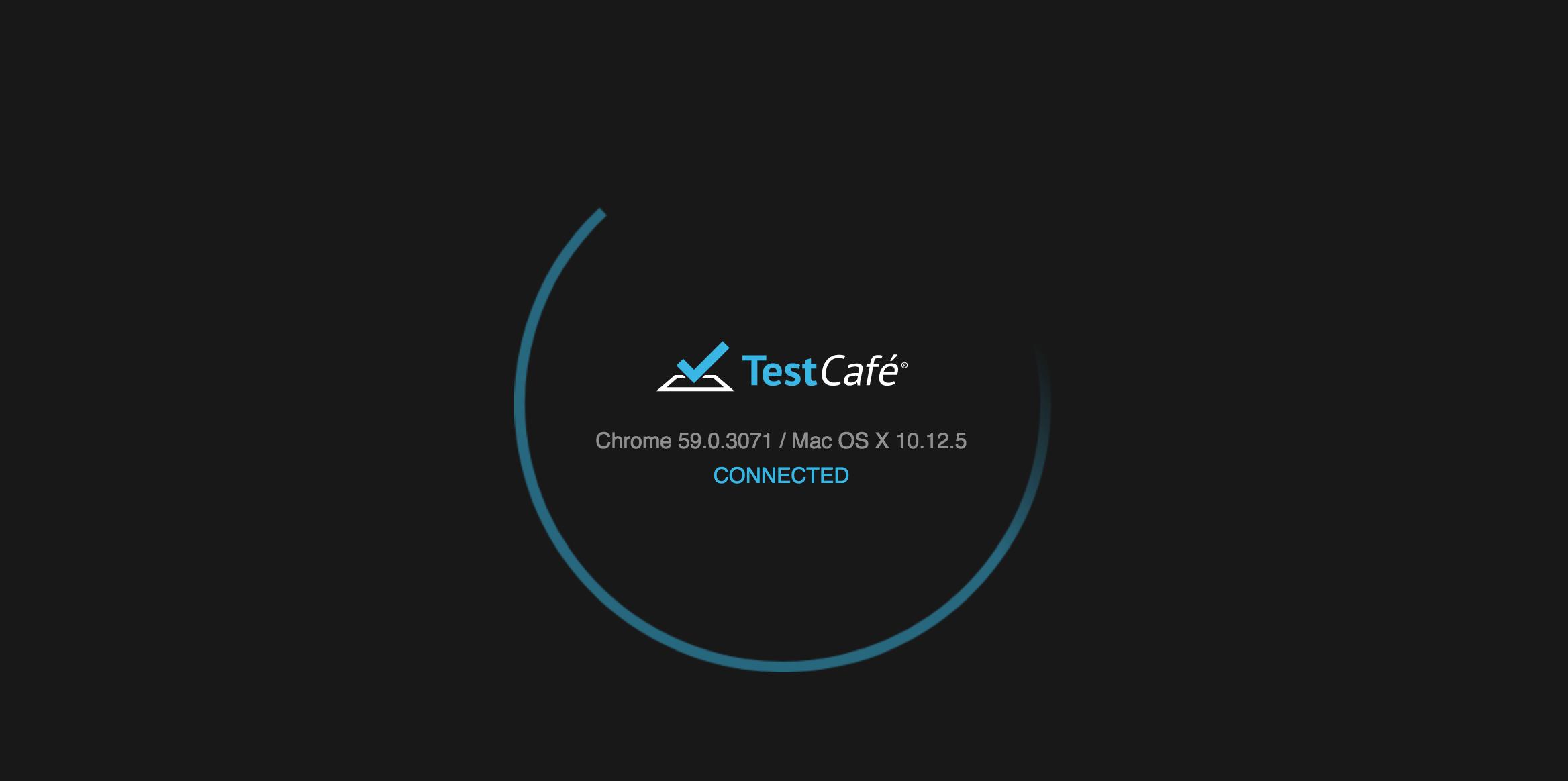 TestCafeでのE2EテストをBrowserStackでやろう
