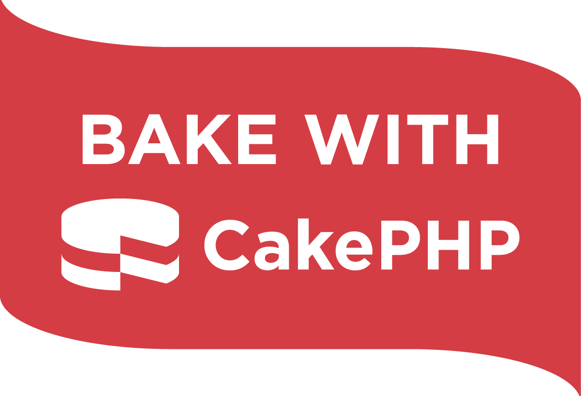 CakePHP 3.4 Console で Rails Console のように SQL クエリログを表示する方法