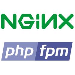 ランサーズのNginx+PHP-FPM化