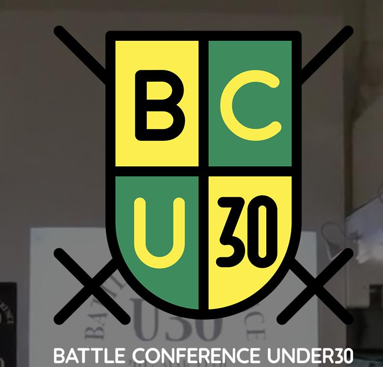 ランサーズの機会学習(レコメンドシステム)の取り組みについて「Battle Conference U30」で登壇しました