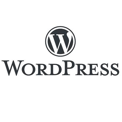 WordPressのプラグインを改造して本家に取り込んでもらおうと思った話