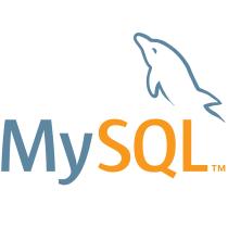 ランサーズ版SQLチューニングポリシー
