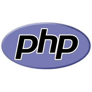 PHP5.3→5.6移行が完了しました