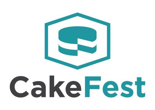CakeFest2019に参加しました!