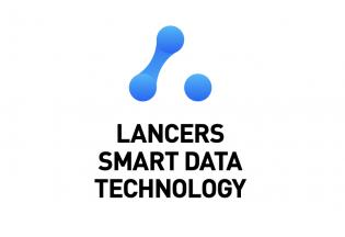 Lancers Tech Vision