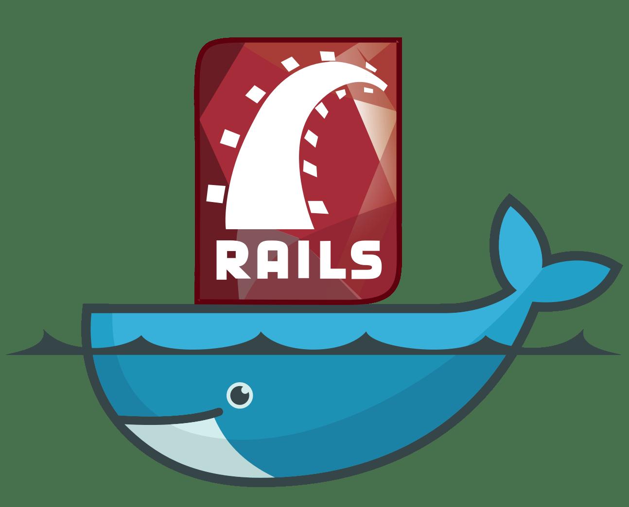 RailsプロジェクトのDocker開発環境の改善に取り組んだこと