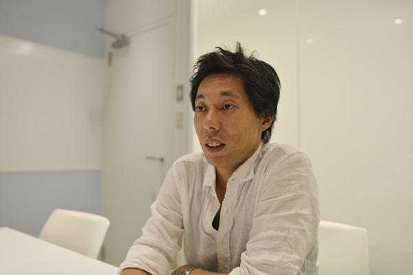 アカウンティング・サース・ジャパン株式会社のご利用事例