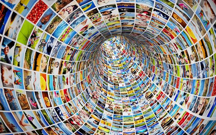 写真の著作権・肖像権について、プロから学ぶ