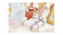 店頭で商品が売れるかを左右する、パッケージデザインの重要性