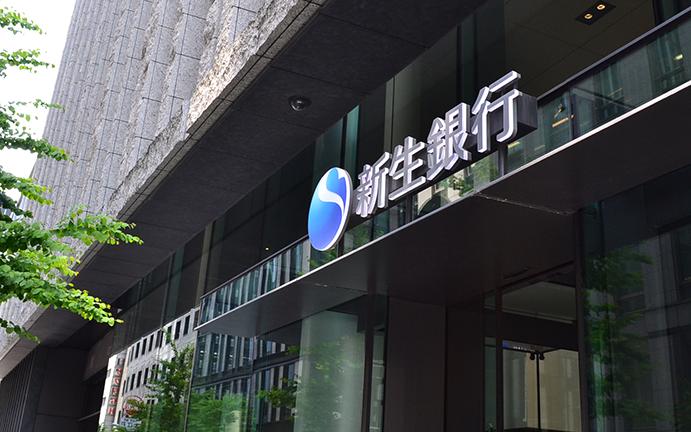 ご利用事例/銀行がフリーランスに発注する時代に。信用力のある個人との出会いは、日本最大級のクラウドソーシングネットワークが担保