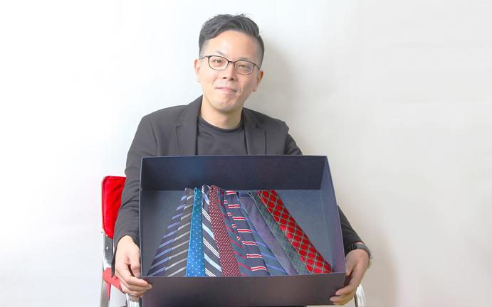 売上前年比300%を誇るメンズファッションレンタル「KASHI KARI」。急成長を支えるWebエンジニアとの出会い│株式会社カシカリの活用事例