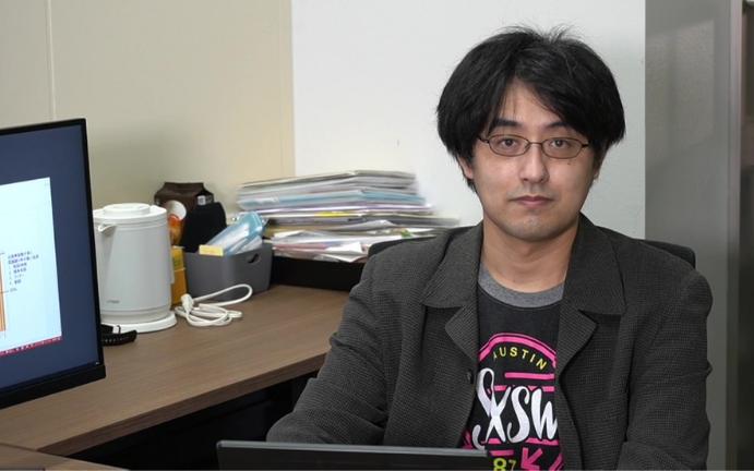 研究に使う時間を最大化するためのクラウドソーシング活用――名古屋大学・東中教授の事例