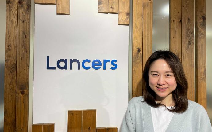 """Lancersの中途採用担当者が、1人で採用の""""質""""を上げ、ウォンテッドリー株式会社さんの「AWARD 2020」にて賞を受賞できた理由"""