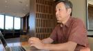 海外での新規ビジネスのECサイト構築。Shopify Expertsとの共同作業で複雑な要件もスムーズに実現