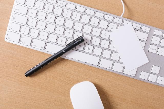 在宅Webデザイナーがクラウドソーシングを活用するメリット