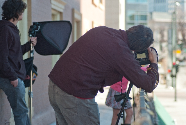 クラウドソーシングでは動画制作・編集の依頼も可能!実例をご紹介。