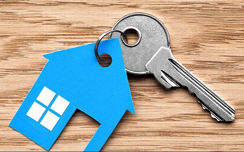 フリーランスが賃貸マンションを借りるのは難しい!?