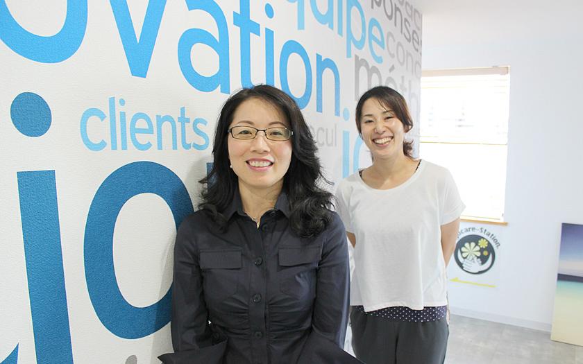 動画職人から鍼灸師まで同居する、カオスな職能実験空間|Co-Labo 多治見