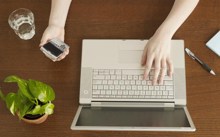 副業サイトのすすめ | ブログで仕事を獲得する私が教えます