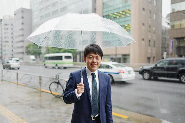 税理士黒田さん