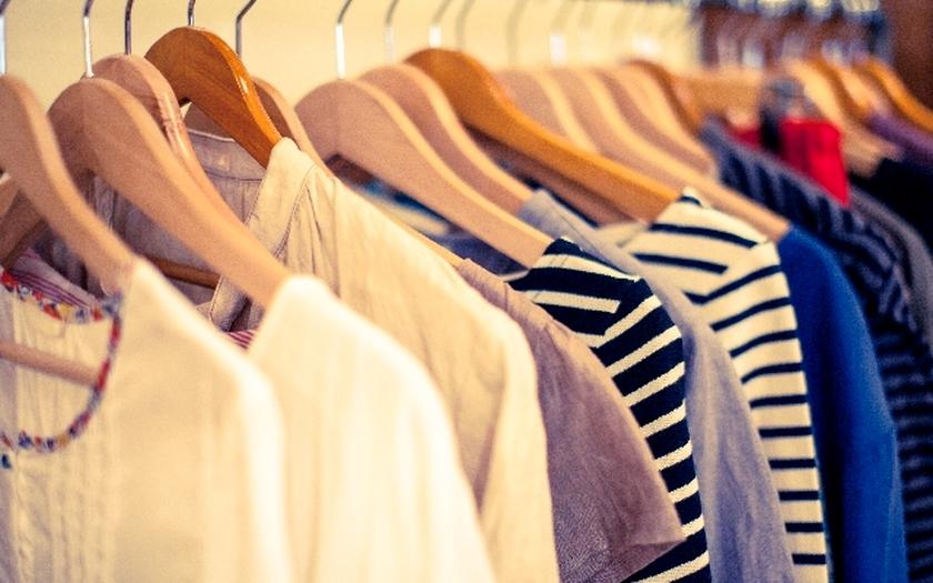 フリーのファッションデザイナーとして活躍するために大切なこと