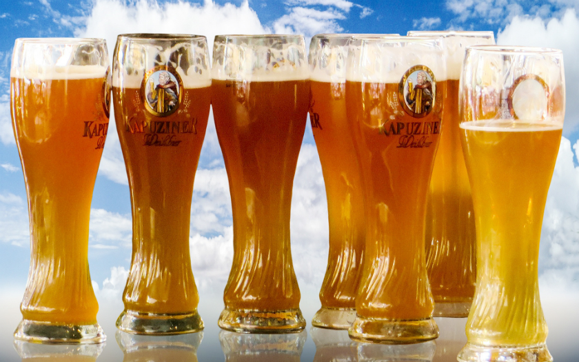 話題沸騰!東京都内でおすすめのクラフトビールバーをご紹介