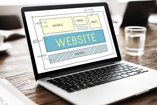 Webの専門用語解説3