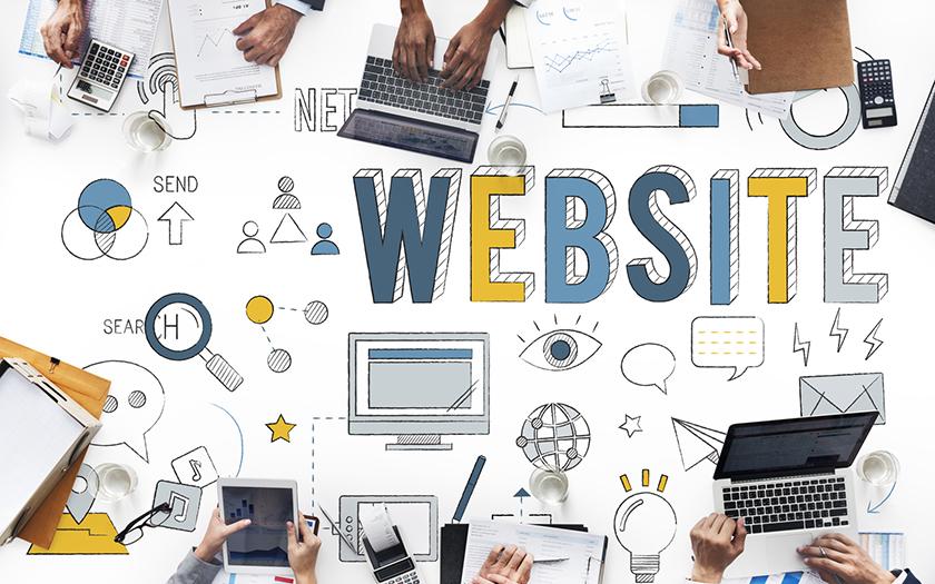 非エンジニアのための、制作費を抑えてWebサイトを作成する方法